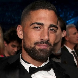 Sebastian Lletget Biography, Age, Height, Weight, Family, Wiki & More