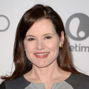 Geena Davis Biography, Age, Height, Weight, Family, Wiki & More