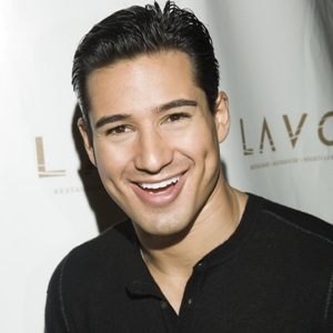 Mario Lopez Biography, Age, Height, Weight, Family, Wiki & More