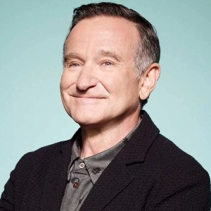 Robin Williams Biography, Age, Death, Height, Weight, Family, Wiki & More