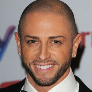 Brian Friedman Biography, Age, Height, Weight, Family, Wiki & More