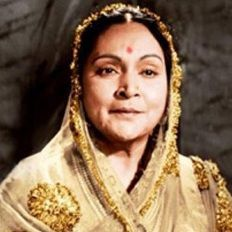 Durga Khote Biography, Age, Death, Husband, Children, Family, Wiki & More