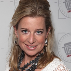 Katie Hopkins Biography, Age, Height, Weight, Family, Wiki & More