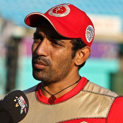 Robin Uthappa (Cricketer) Wiki, Height, Weight, Age, Wife, Family & More
