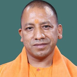Yogi Adityanath Biography, Age, Height, Weight, Girlfriend, Family, Wiki & More