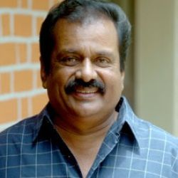 Venu Nagavally Biography, Age, Death, Height, Weight, Family, Caste, Wiki & More