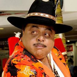 Ambareesh Biography, Age, Death, Wife, Children, Family, Caste, Wiki & More