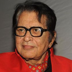 Manoj Kumar Biography, Age, Wife, Children, Family, Wiki & More