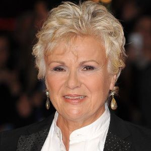 Julie Walters Biography, Age, Height, Weight, Family, Wiki & More
