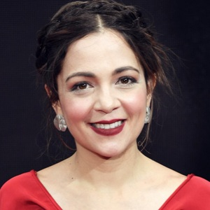 Natalia Lafourcade Biography, Age, Height, Weight, Family, Wiki & More
