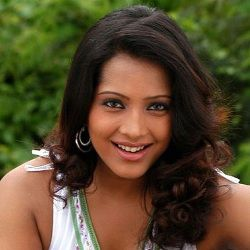Meghna Naidu Biography, Age, Height, Weight, Family, Caste, Wiki & More