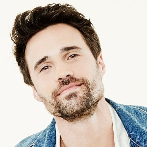 Brett Dalton Biography, Age, Height, Weight, Family, Wiki & More