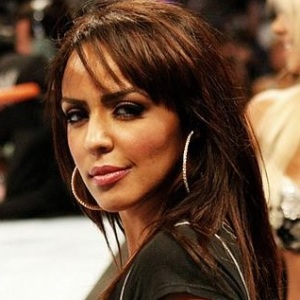 Layla El Biography, Age, Height, Weight, Family, Wiki & More