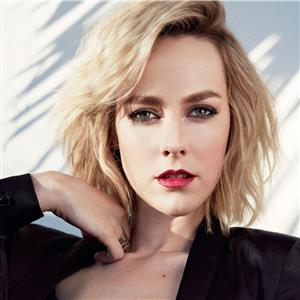 Jena Malone Biography, Age, Height, Weight, Family, Wiki & More