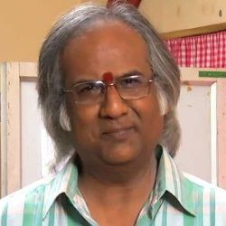 Subhalekha Sudhakar Biography, Age, Height, Weight, Family, Caste, Wiki & More