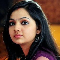 Samvrutha Sunil Biography, Age, Height, Weight, Family, Caste, Wiki & More