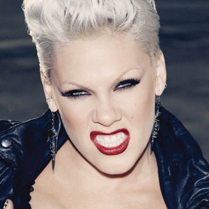 Pink Biography, Age, Height, Weight, Boyfriend, Family, Wiki & More