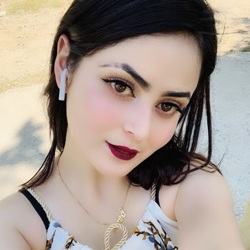 Daizy Aizy (TikTok Star) Biography, Age, Height, Weight, Boyfriend, Family, Caste, Wiki & More
