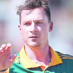 Dale Steyn Biography, Age, Wife, Children, Family, Wiki & More