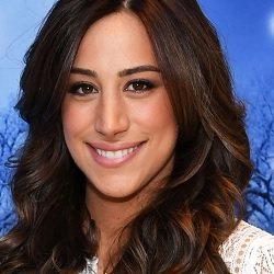 Danielle Jonas Biography, Age, Height, Weight, Family, Wiki & More