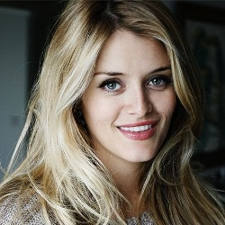 Daphne Oz Biography, Age, Height, Weight, Family, Wiki & More