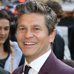 David Burtka Biography, Age, Height, Weight, Family, Wiki & More