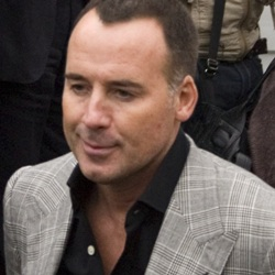 David Furnish Biography, Age, Height, Weight, Family, Wiki & More