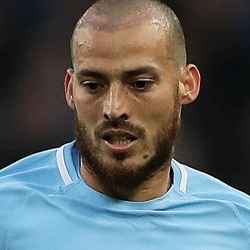 David Silva Biography, Age, Height, Weight, Wife, Children, Family, Wiki & More