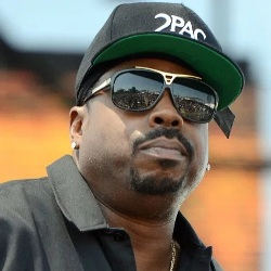 Daz Dillinger Biography, Age, Height, Weight, Family, Wiki & More