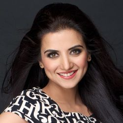Kulraj Randhawa Biography, Age, Height, Weight, Family, Caste, Wiki & More