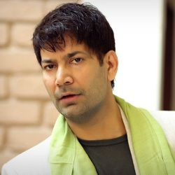Jasbir Jassi Biography, Age, Wife, Children, Family, Caste, Wiki & More