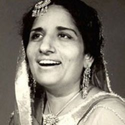 Surinder Kaur Biography, Age, Death, Height, Weight, Family, Wiki & More