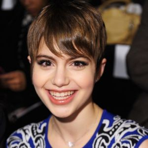 Sami Gayle Biography, Age, Height, Weight, Family, Wiki & More