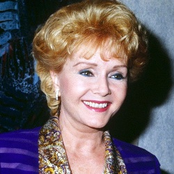 Debbie Reynolds Biography, Age, Death, Height, Weight, Family, Wiki & More