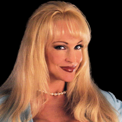 Debra Marshall Biography, Age, Height, Weight, Family, Wiki & More
