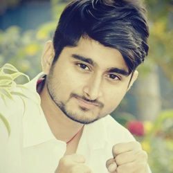 Deepak Thakur Biography, Age, Height, Weight, Family, Caste, Wiki & More