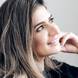 Deepika Ghose Biography, Age, Height, Weight, Boyfriend, Family, Wiki & More