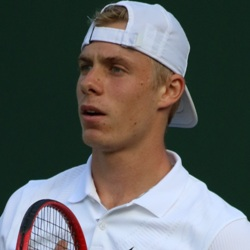 Denis Shapovalov Biography, Age, Height, Weight, Girlfriend, Family, Wiki & More