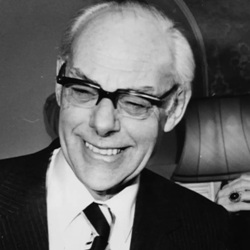 Denis Thatcher Biography, Age, Death, Height, Weight, Family, Wiki & More