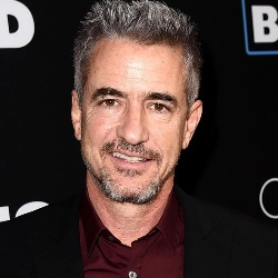 Dermot Mulroney Biography, Age, Height, Weight, Family, Wiki & More