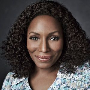 Stephanie Mills Biography, Age, Height, Weight, Family, Wiki & More