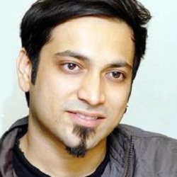 Dev Negi Biography, Age, Height, Weight, Girlfriend, Family, Wiki & More