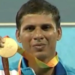 Devendra Jhajharia Biography, Age, Height, Weight, Family, Caste, Wiki & More