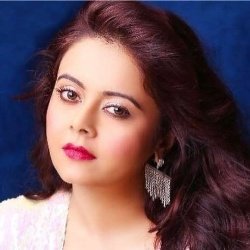 Devoleena Bhattacharjee Biography, Age, Height, Weight, Boyfriend, Family, Wiki & More