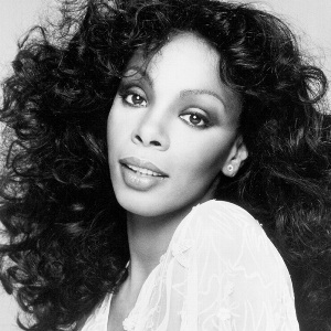 Donna Summer Biography, Age, Death, Height, Weight, Family, Wiki & More