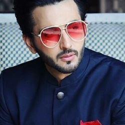 Dheeraj Dhoopar Biography, Age, Wife, Children, Family, Caste, Wiki & More