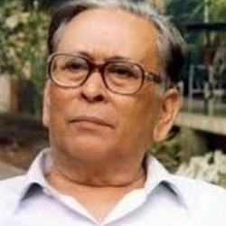 Dhirendra Nath Bezbaruah Biography, Age, Height, Weight, Family, Caste, Wiki & More