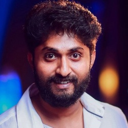 Dhyan Sreenivasan Biography, Age, Height, Weight, Family, Caste, Wiki & More