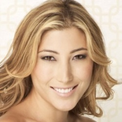 Dichen Lachman Biography, Age, Height, Weight, Family, Wiki & More