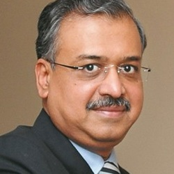 Dilip Shanghvi Biography, Age, Height, Weight, Family, Caste, Wiki & More